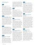milton academy - Page 6