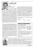""",QV 1HW] JHJDQJHQ RGHU DXIJHIDQJHQ"""" - Pfarre Schwertberg - Page 2"""