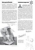 """,QV 1HW] JHJDQJHQ RGHU DXIJHIDQJHQ"""" - Pfarre Schwertberg - Page 3"""