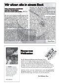 """,QV 1HW] JHJDQJHQ RGHU DXIJHIDQJHQ"""" - Pfarre Schwertberg - Page 4"""