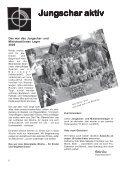 """,QV 1HW] JHJDQJHQ RGHU DXIJHIDQJHQ"""" - Pfarre Schwertberg - Page 6"""