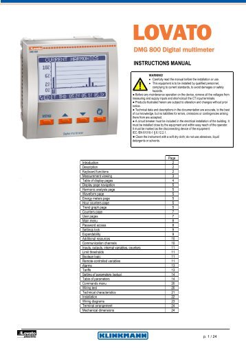 Allen Bradley Powerflex 700 Manual