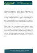 Livre-blanc-marketplaces-Iziflux - Page 3