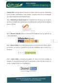 Livre-blanc-marketplaces-Iziflux - Page 5