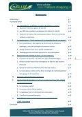 Livre-blanc-marketplaces-Iziflux - Page 7
