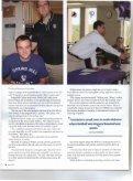 Connor Short - AL.com - Page 5