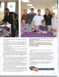 Connor Short - AL.com - Page 6