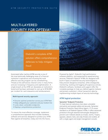 multi layered security plan essay A multi-layered approach to computer security cyber security news the multi-layered approach: 4 ways to what new security technology do you plan to employ.