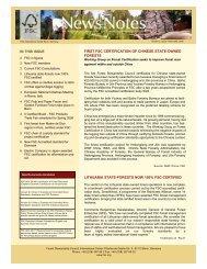 FSC PUB 20 03 04 2005 04 29.pdf - Forest Stewardship Council