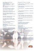 Indbydelse - DAI - Region Hovedstaden - Page 2