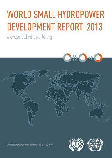WSHPDR_2013_Final_Report-updated_version