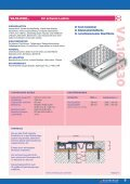 Buprofile.de - Buchberger Profilsysteme - Dehnfugenprofile, Fugenprofile, Dehnfugen, Bauwerksfugen - Seite 5