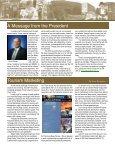 May 2007 Anacortes Communicator - Page 2