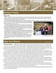 May 2007 Anacortes Communicator - Page 3