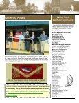 May 2007 Anacortes Communicator - Page 5