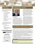 May 2007 Anacortes Communicator - Page 6