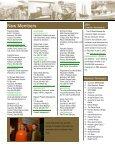 May 2007 Anacortes Communicator - Page 7