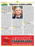 Zenica - Superinfo - Page 3