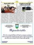 Zenica - Superinfo - Page 4