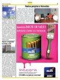 Zenica - Superinfo - Page 5