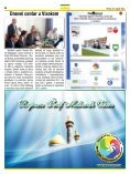 Zenica - Superinfo - Page 6