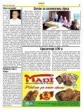 Zenica - Superinfo - Page 7