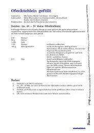 Ofenküchlein gefüllt.pdf - von Bea und This