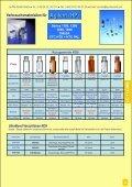 Verbrauchsmaterialien für - Markus Bruckner Analysentechnik - Seite 4