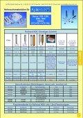 Verbrauchsmaterialien für - Markus Bruckner Analysentechnik - Seite 7
