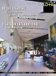 Cover 1_rto4 - Illuminating Engineering Society