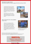 Productivity Through Innovation - Movax - Page 4