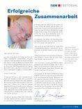 SHOW - I AM Das ARENA NÜRNBERGER VERSICHERUNG Magazin - Page 3