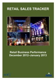 Retail-Sales-Tracker-Report-12-13
