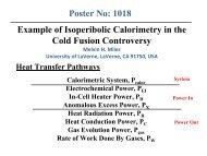 Miles-Examples-of-Isoperibolic-Slides-ICCF-17