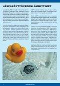 Jäspi -esite (.pdf) - Netrauta.fi - Page 2