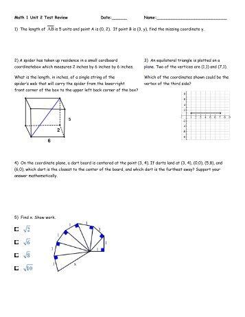 sc300 unit 5 quiz Common core grade 5 english language arts practice questions.
