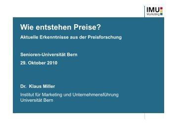 Folien zum Vortrag (pdf, 878KB) - Senioren-Universität - Universität ...