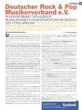 Musiker Magazin 03/2013 - Seite 3