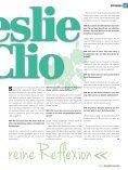 Musiker Magazin 03/2013 - Seite 7