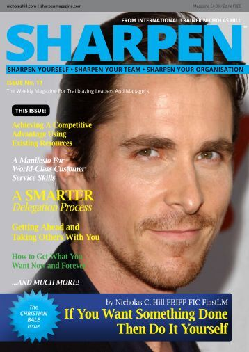 sharpen-magazine-issue-11