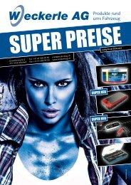 Super PREISE