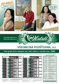 Silva Bohemica č. 1/2005 - ajta.eu - Page 2
