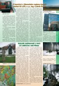 Silva Bohemica č. 1/2005 - ajta.eu - Page 7