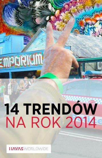 Trendy-2014_POL