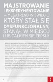 Trendy-2014_POL - Page 4