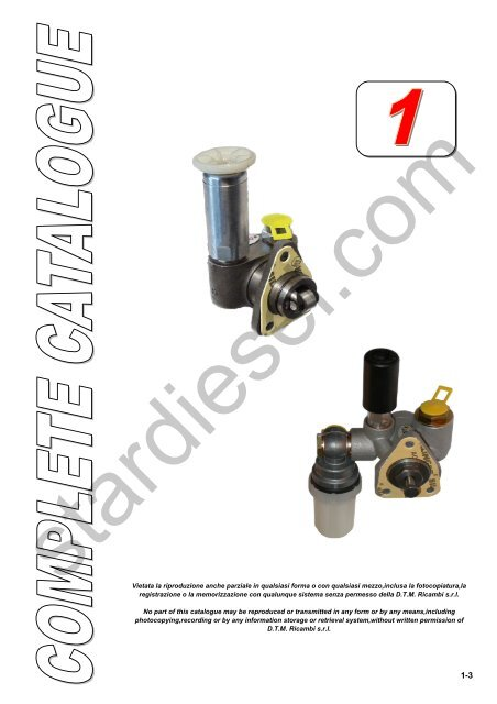 New FOUR 4 Kubota Fuel Filter with O-Rings GL-3500 GL-4500 GL-5500 GL-6500
