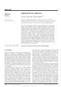pdf 1.26 Mb - Gruner Group - Cornell University - Page 2