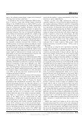 pdf 1.26 Mb - Gruner Group - Cornell University - Page 3