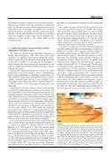 pdf 1.26 Mb - Gruner Group - Cornell University - Page 5