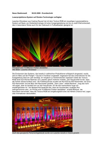 download - Lasertec-Showlaser